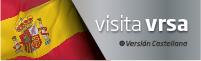 Visita VRSA Español