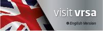 Visit VRSA English
