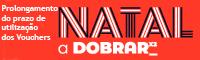 «Natal a Dobrar»