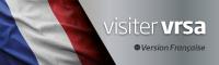 Visiter VRSA français